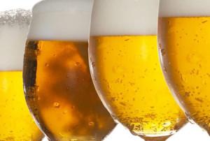 cerveja01