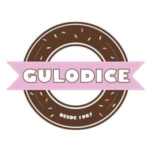 gulodice