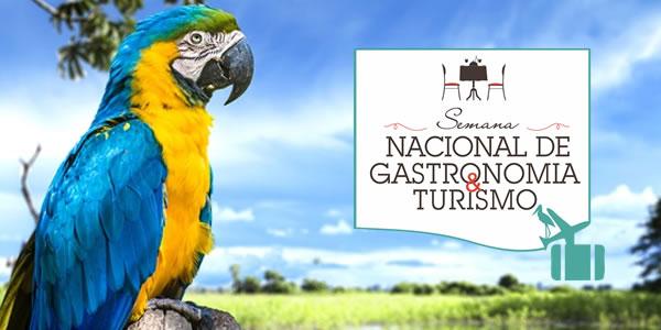 semana_gastronomia_turismo