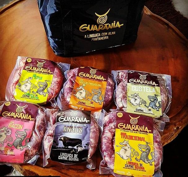 produtos_guarania